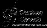 Chatham Chorale